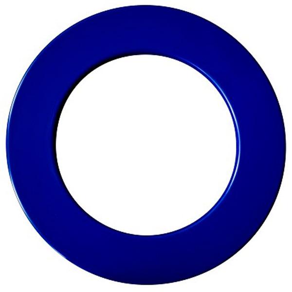 Surround_Blue