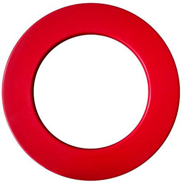 Surround_Red