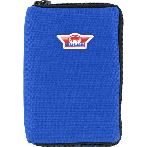 BULL'S The pak Nylon - Blauw